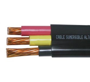 cable-sumergible-altamira-cableplanosumergible