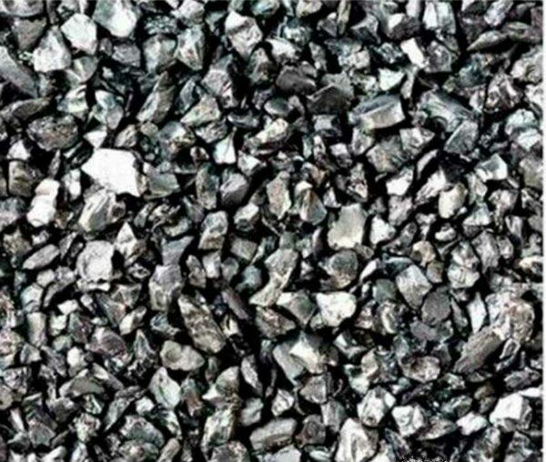 carbón-carbón antracita-carbon antracita-carbón antracita-antracita para agua